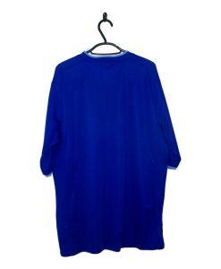 2012-13 Watford Away Shirt