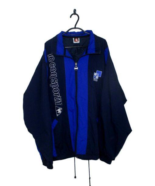 1995-96 Bristol Rovers Jacket