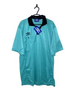 1990's Umbro Referee Jersey