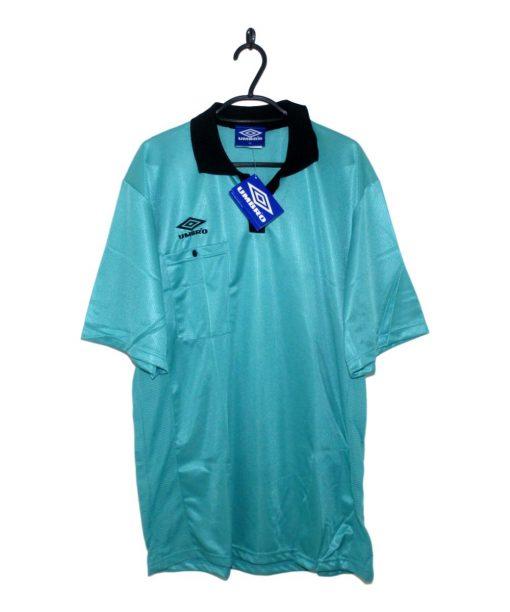 1990's Umbro Referee Jersey
