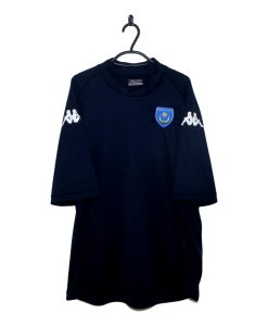 Portsmouth Kappa Training Shirt