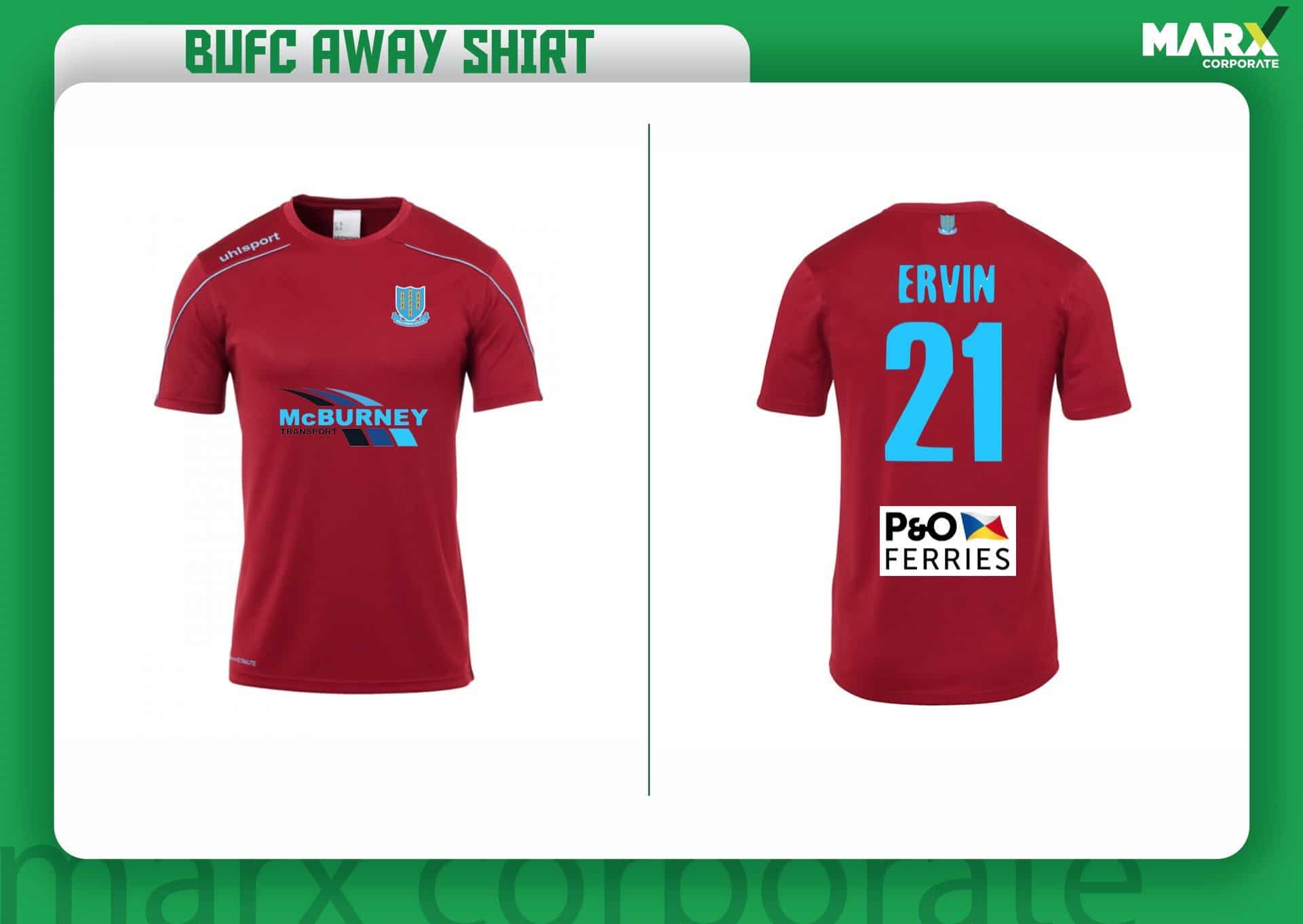 8136a824f49 Cheap Non League Football Shirts - Nils Stucki Kieferorthopäde