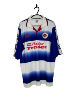 1998-99 Reading Home Shirt