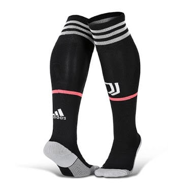 Juventus 2019-20 Home Kit Released