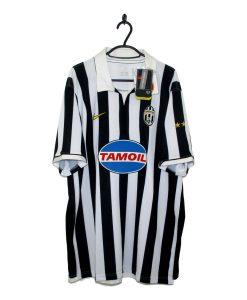 watch d1c76 7d868 Juventus - The Kitman, Old, Classic & Retro Kits