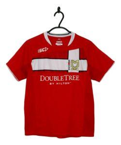 50fff5c5 The Kitman | Classic Football Shirts | Vintage Football Shirts ...