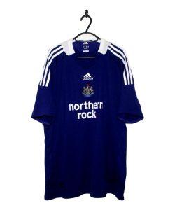 3484b37e2 The Kitman | Classic Football Shirts | Vintage Football Shirts ...