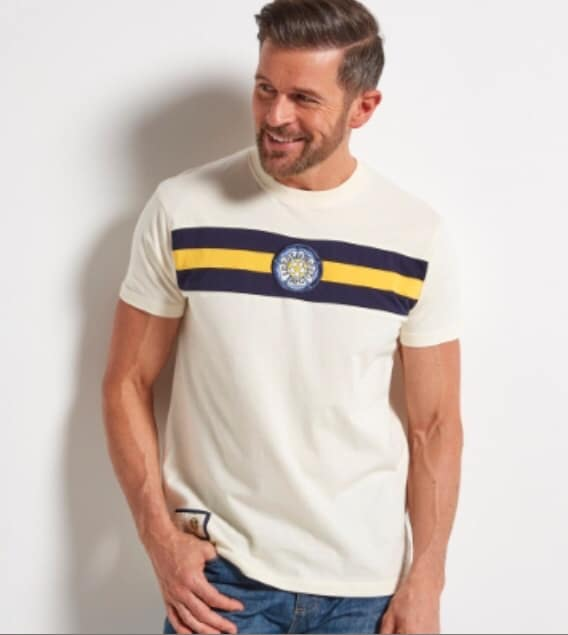 Leeds United Centenary Collection
