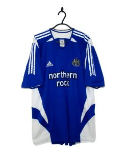 2005-06 Newcastle United Third Shirt