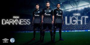 Football Kit News, Leaked Images & Sponsorship Deals - The Kitman