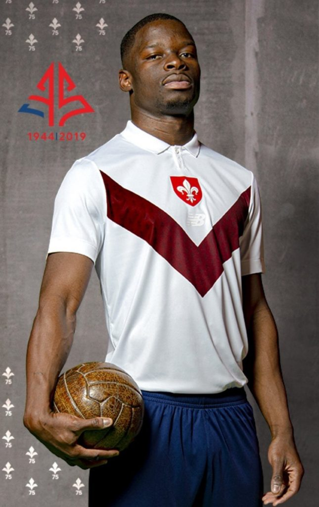 basket new balance lille
