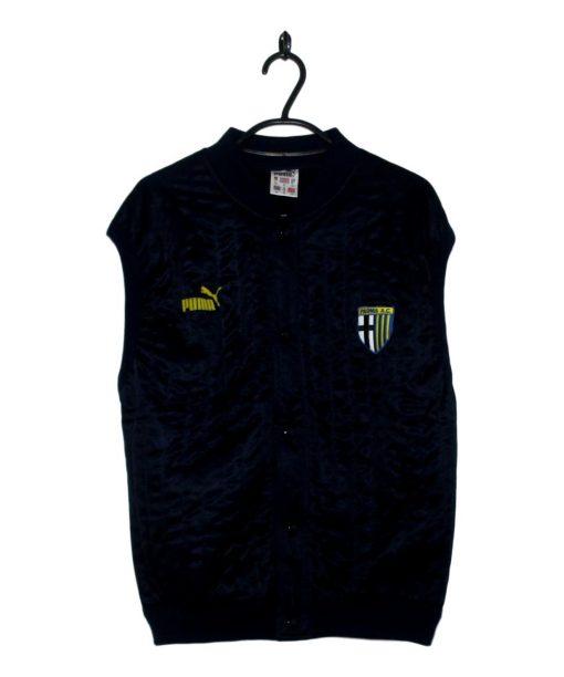 1995-96 Parma Gilet