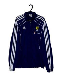 Adidas Scotland Jacket