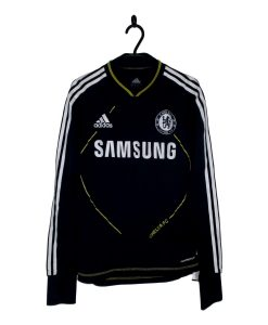 Adidas Chelsea Training Shirt