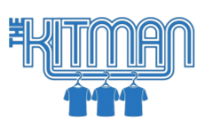The Kitman | Classic Football Shirts | Vintage Football Shirts | Retro Kits