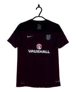 2014 England World Cup Training Shirt