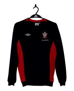 Southampton Academy Umbro Sweater