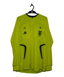 Adidas Referee Shirt